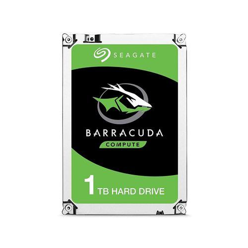 disque-dur-interne-seagate-barracuda-sata-6gb-s-st1000dm010-1-to-1