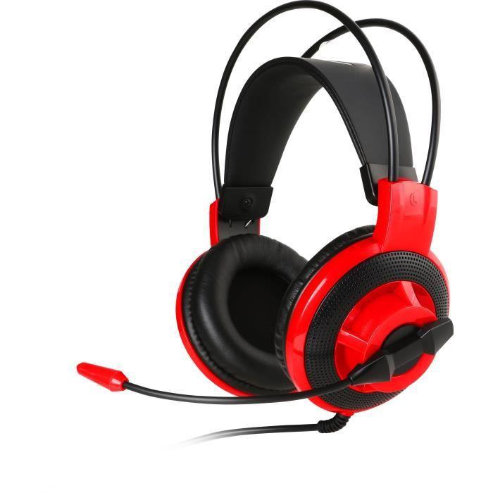 msi-casque-gaming-ds501-1