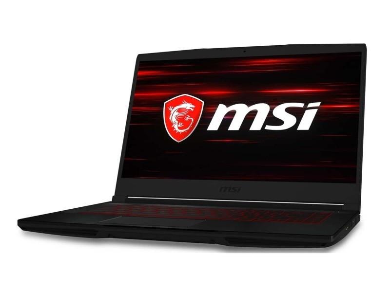 msi-gf63-thin-10scsr-1205fr-i7-10750h-intel-core-i7-15-6-gf63-154725552